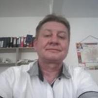 Marius Negoita