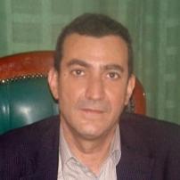 Karim Habtoun