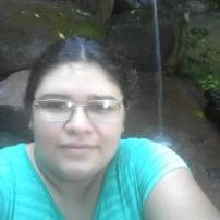 Nathacya Rikaelle