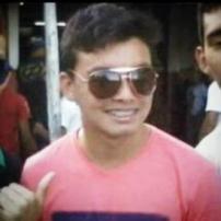 Natanael Fernandes