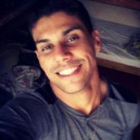 Remi  Gomes Lima Junior