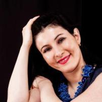 Eugenia  Neri