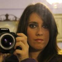 Licia Gargiulo