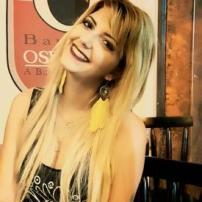 Juliana Bicalho