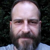 Zbigniew Wolski