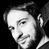 Marco Claudio Fusco