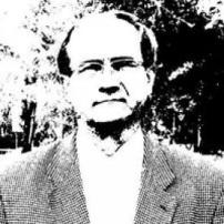 Zob Gheorghe