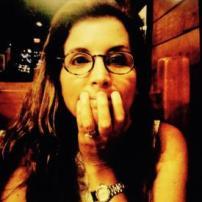 Julie Ferreira4790