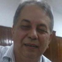 Luiz Carlos De Assis
