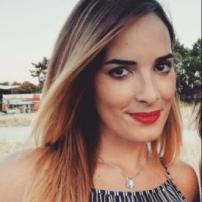 Rita Santos
