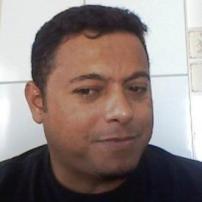 João Roberto Alves