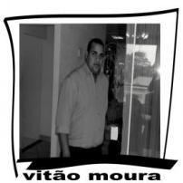 Vitao News