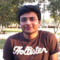 Wakas Javed