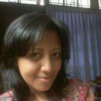 Yasmeen Rasidi