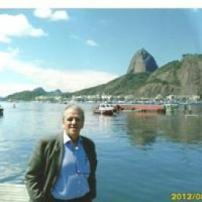 Pedro Souza da Cunha