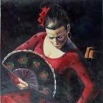 Ester Bonini