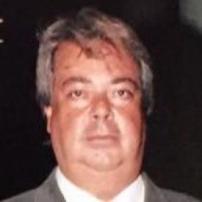 Roberto da Silva