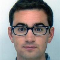 Julien Orengo