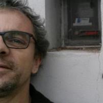 Julio Ladislau  Souza