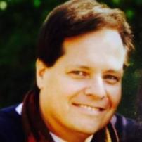 Paul Perillie