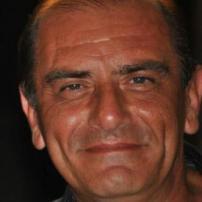 Louis Aiello