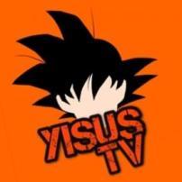 YisusTV ES