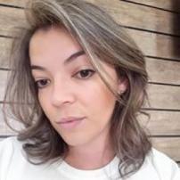 Renata Aleixo