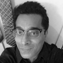Rahul Gairola