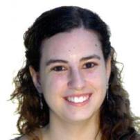 Andrea Moliner