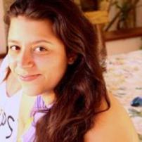 Ana Teresa Guida