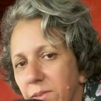Ivete Maria  Conceição