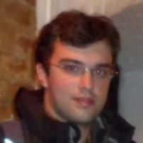 Pedro Tritto