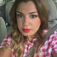 Liana Boukouvala
