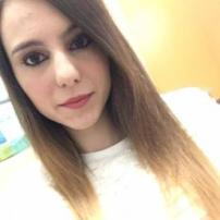 Alessandra Rende