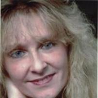 Andrea Baschke