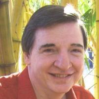 Silvio Natacci Filho