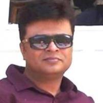 Shehryar Khawar