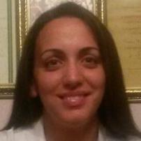 Roberta Graziano