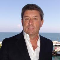 Enrico Deuringer