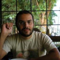 Filipe Azevedo