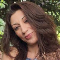 Arianna De Martino