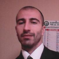 Valerio Perseu