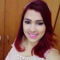 Joice Silva