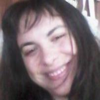 Lucía Fiz Estravís