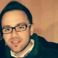 Alessandro Annaloro