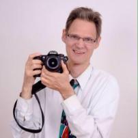 Willi Schewski
