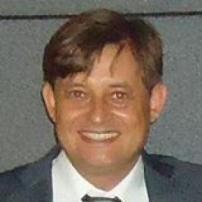EduardoPires Agronomianet