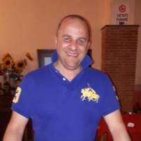 Riziero Alberico