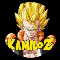 Kamilo Z