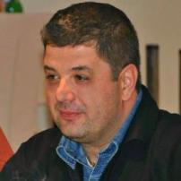 Radu Silviu